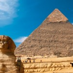 Egypt_650x300
